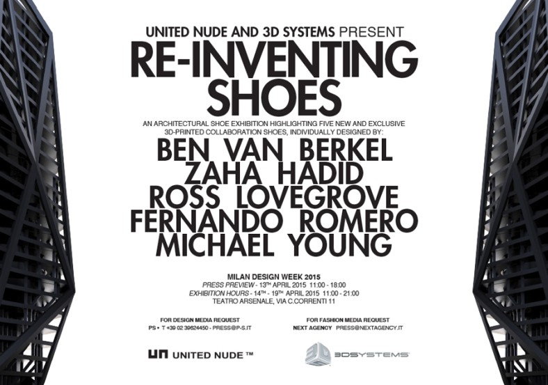 15ss-re-inventing-shoes-1
