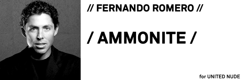 2015-4-fernando-romero - Copie