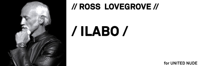 2015-4-ross-lovegrove - Copie