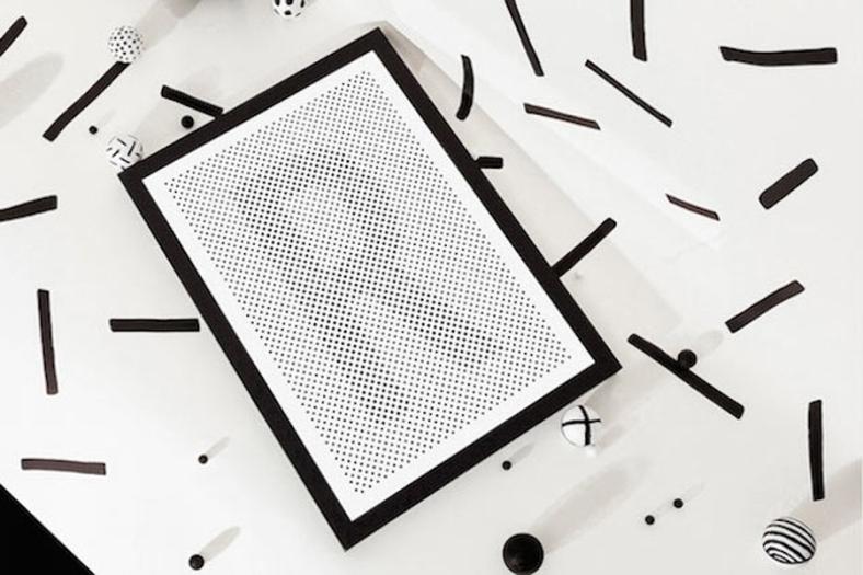 typeworks-7
