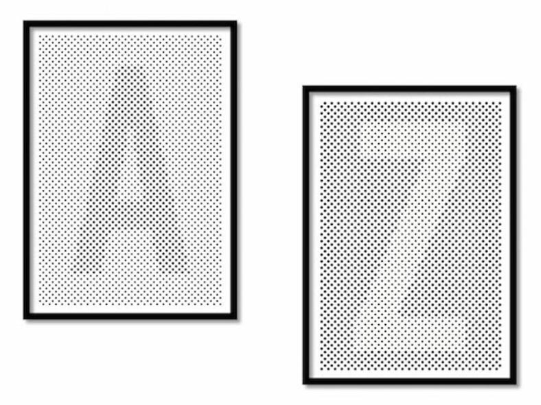 typeworks-9