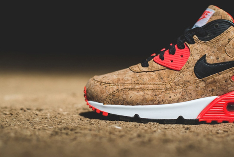 Nikecork2