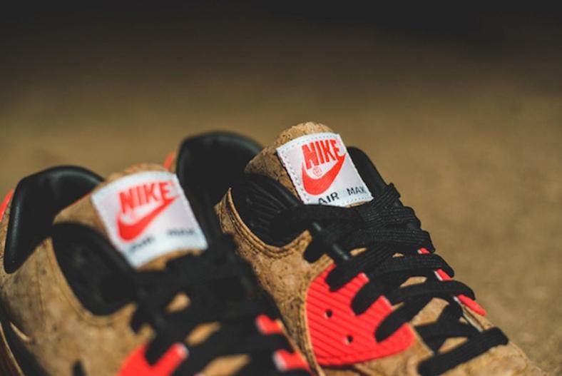 Nikecork3