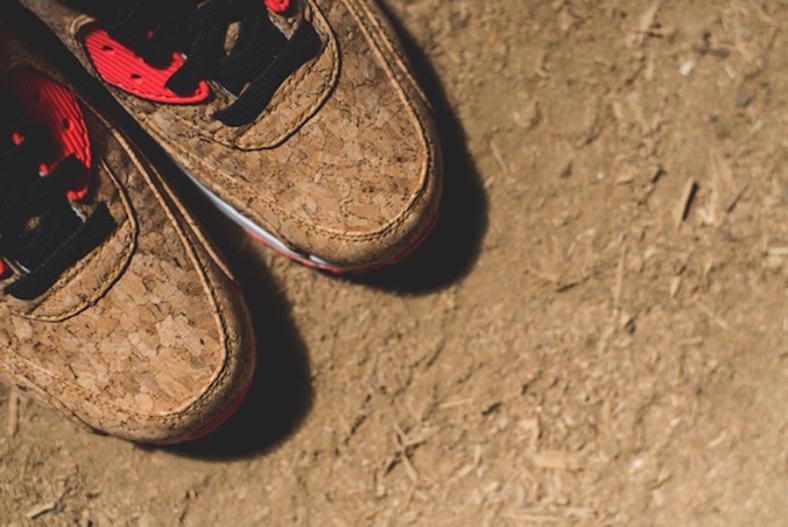 Nikecork4