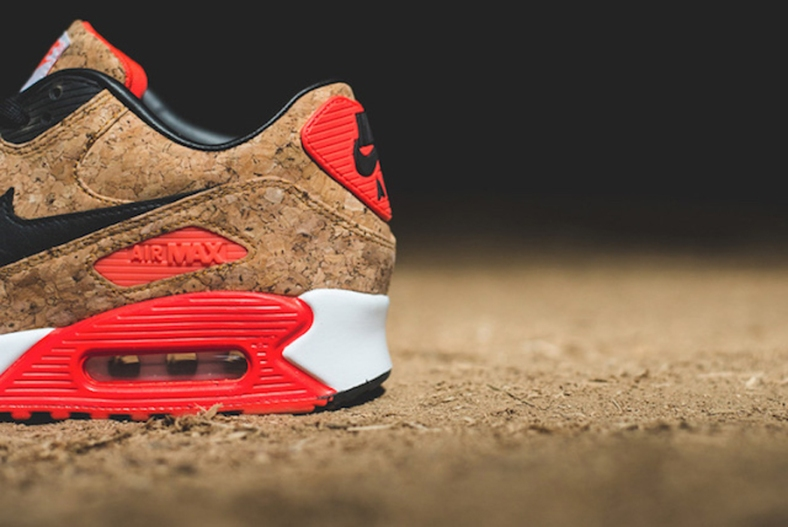 Nikecork5