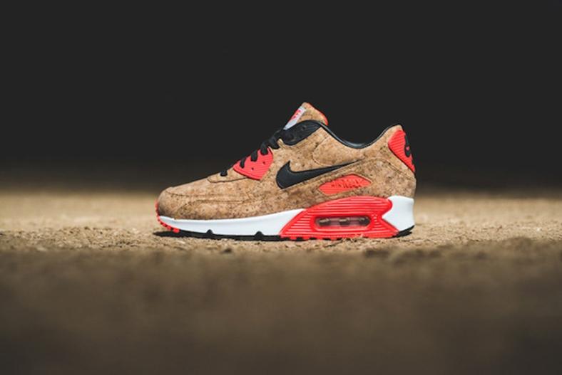 Nikecork7
