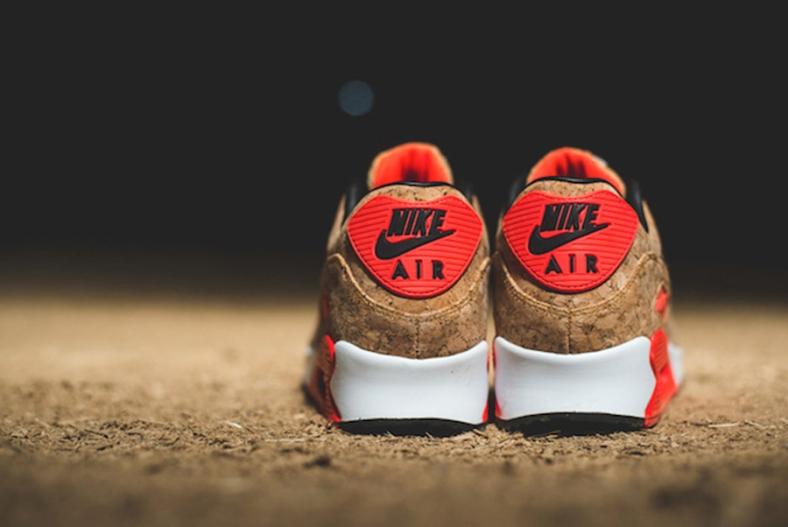 Nikecork8