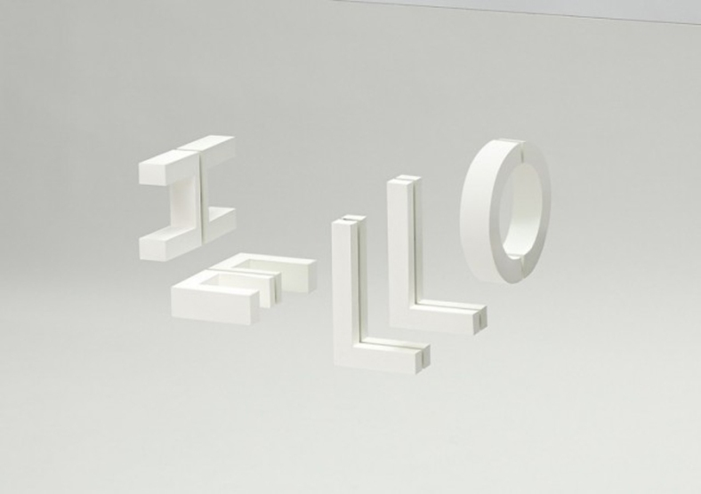 Reflexio-Typography-by-Ramon-Carrete-4-640x452